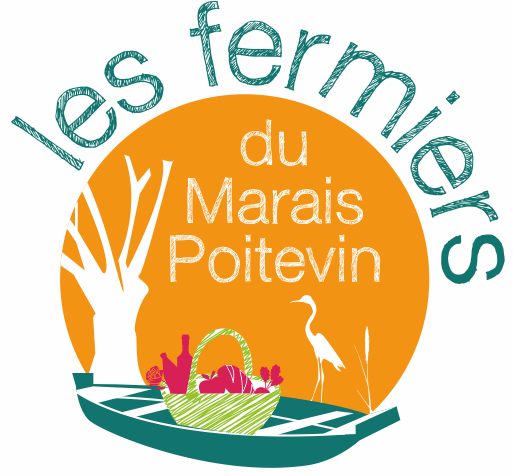 Les fermiers du marais Poitevin