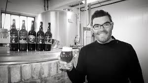 Arnaud Clavurier : EARL Ferme Brasserie La Rieuse